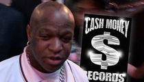 Birdman -- Everything I Touch With Wayne Costs Me Millions!!!