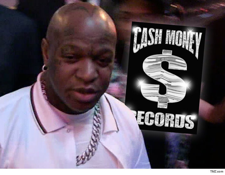 0819-birdman-cash-money-tmz