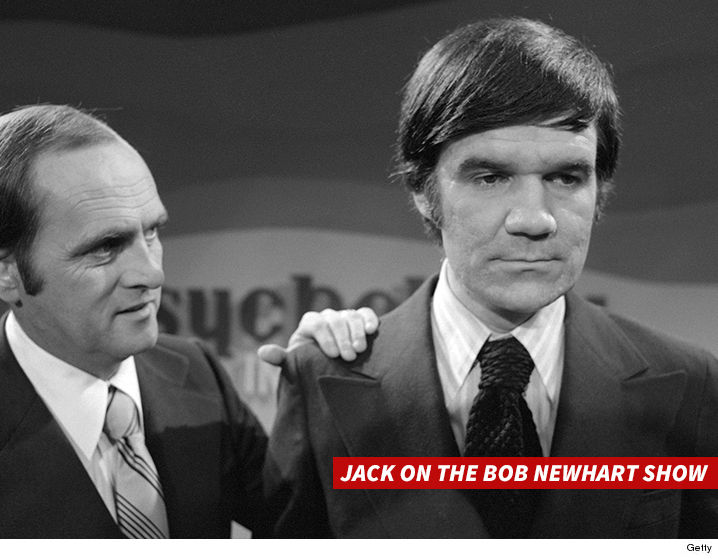 0819-jack-riley-bob-newhart-show-GETTY-01