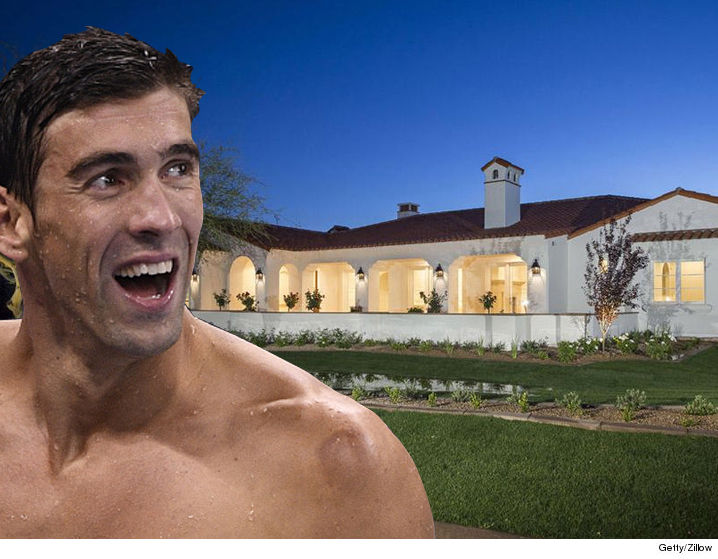 0819_micheal-phelps-new-house_zillow-getty
