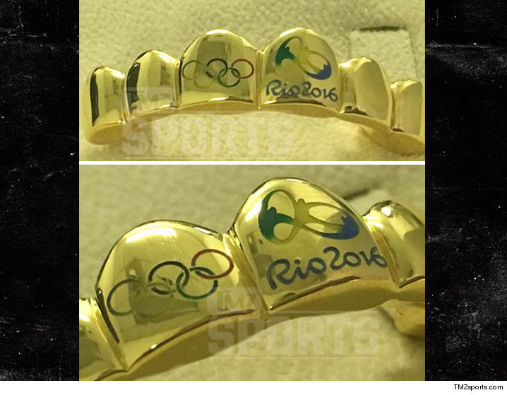 0819_rio_olympic_grillz_sports_wm