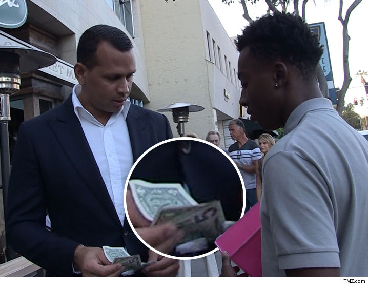 0819-sub-alex-rodriguez-giving-money-tmz