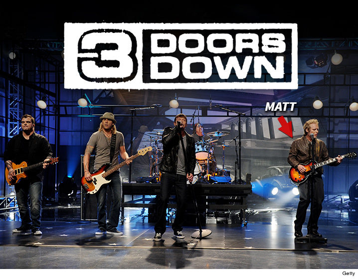 0820-sub-3-doors-down-getty-01