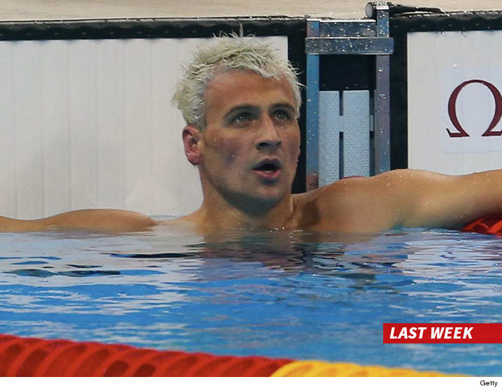 0820-sub-lochte-getty-01