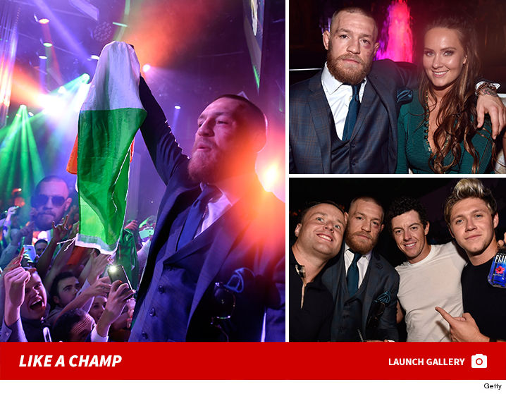 0821-conor-mcgregor-celebrating-intrigue-nightclub-fight-win-vegas-Gallery_Launch-GETTY-01