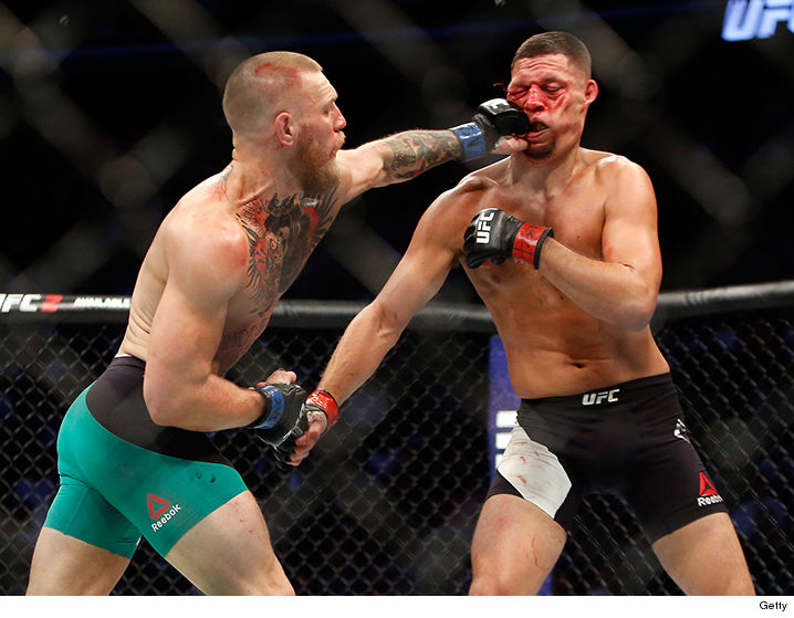 0821-conor-mcgregor-nate-diaz-fight-GETTY-01