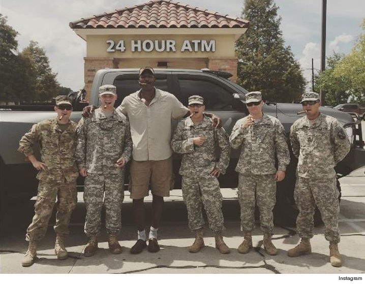 0822-karl-malone-national-guard-military-INSTAGRAM-01