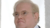 Lou Pearlman Died from Heart Issues