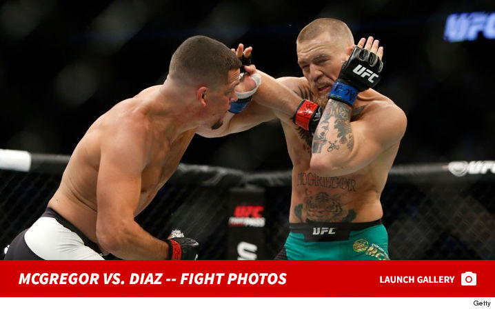 0822_mcgregor_diaz_footer