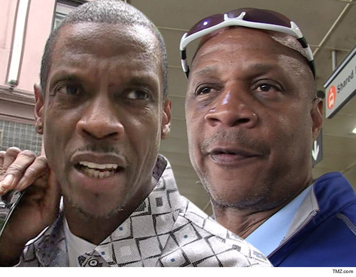 0823-doc-gooden-darryl-strawberry-TMZ-01