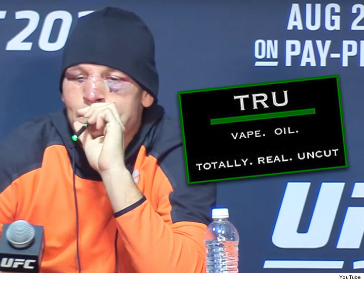 0823-nate-diaz-vape-pen-tru-oil-YOUTUBE-01