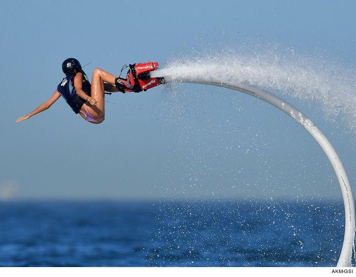 0823-sara-sampaio-hoverboard-ocean-AKMGSI-01