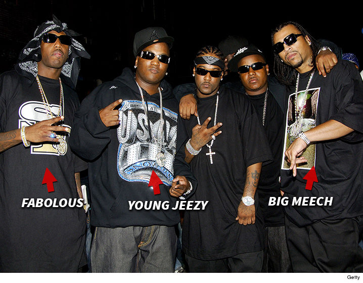 0824-big-meech-young-jeezy-fabulous-getty-02