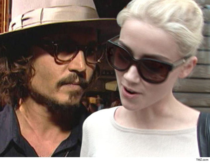 0824_johnny_depp_amber_heard_tmz