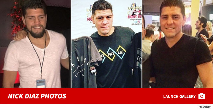0824_nick_diaz_footer