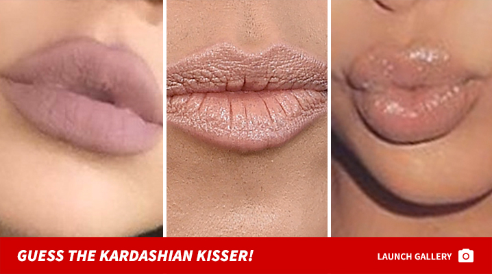 0824-sub-guess-the-kisser-kardashians-gallery-launch-01