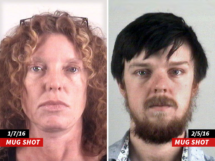 0824-tonya-ethan-couch-mug-shot-with-date-01