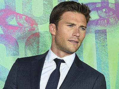 Father of Scott Eastwood's Dead Ex Goes HARD: Scott 'Ditched' Daughter, & I'm Angry