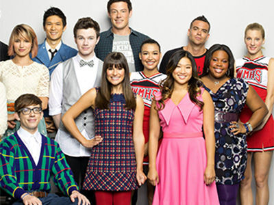 'Glee' Star Admits to Having an Abortion During Filming: Her New Memoir Will Break Your Heart