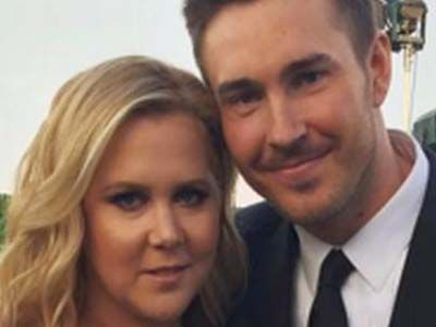 And This is Precisely Why Amy Schumer & Her BF Are So Nasty