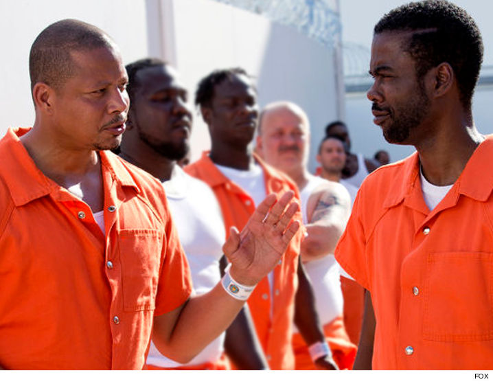 0825-chris-rock-terrence-howard-empre-jail-scene-FOX-01