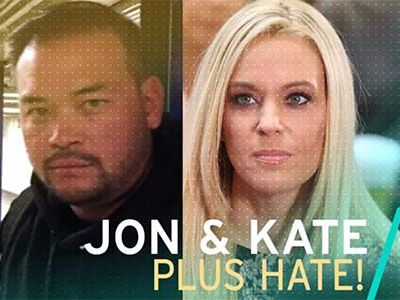 Jon Gosselin Fires Back HARD at Kate AND the Kids Over 'Crazy' Allegations: This Got HUGE!