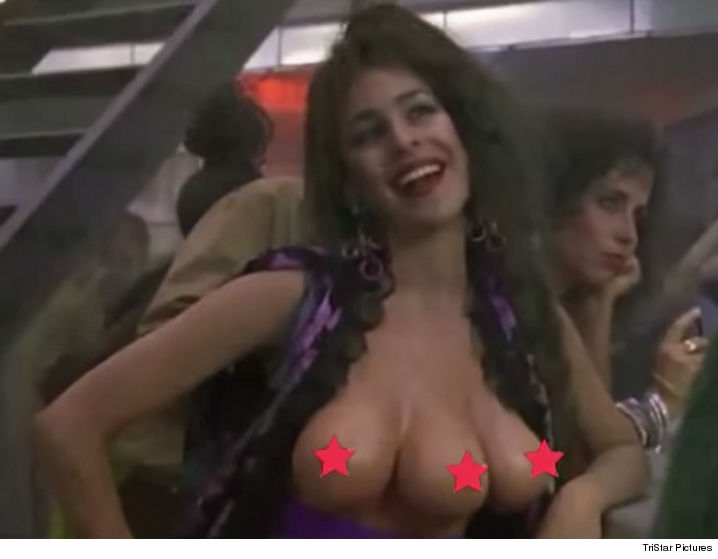 0826-3-boobs-total-recall