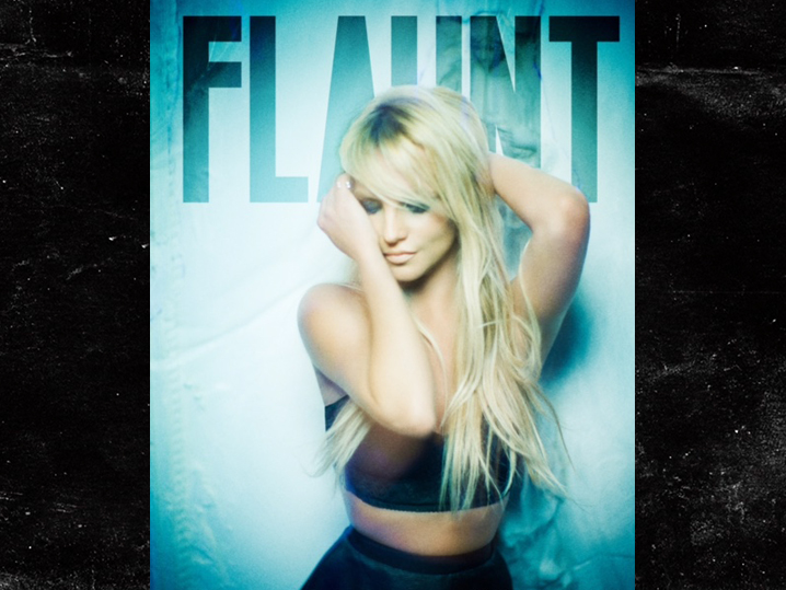 0826_britney_spears_flaunt
