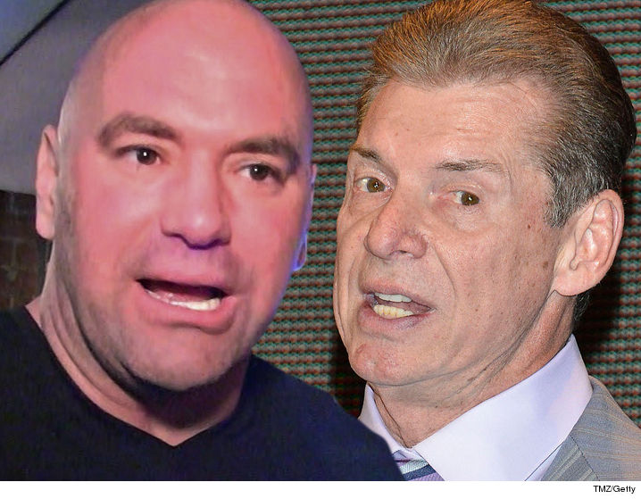 0826_dana_white_vince-mcmahon_tmz-getty