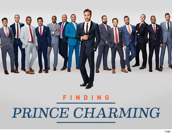 0826-finding-prince-charming-cast-LOGO-01