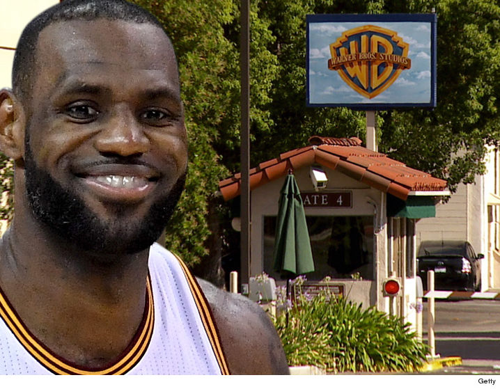 0826_lebron_james_wb_backlot_getty