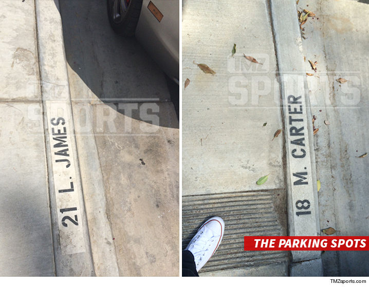 0826_lebron_parking_spots_sports_wm