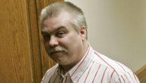'Making a Murderer' Subject Steven Avery -- Cops Planted My Blood ... Now There's a Test to Prove It!