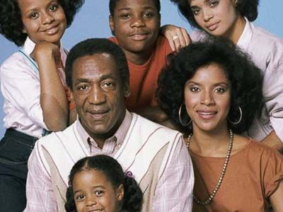 You Won't BELIEVE How GORGEOUS Mrs. Huxtable's Daughter Is!