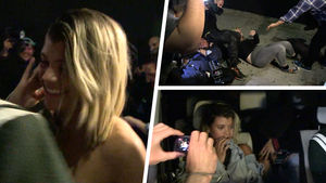 Sidebar TMZ TV Clips 3