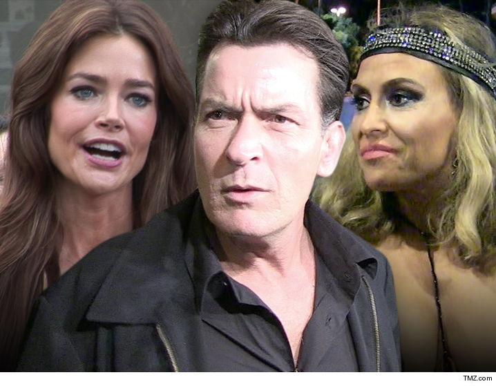 0827-charlie-sheen-denise-richards-brooke-mueller-tmz