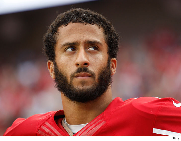 0827-colin-kaepernick-getty