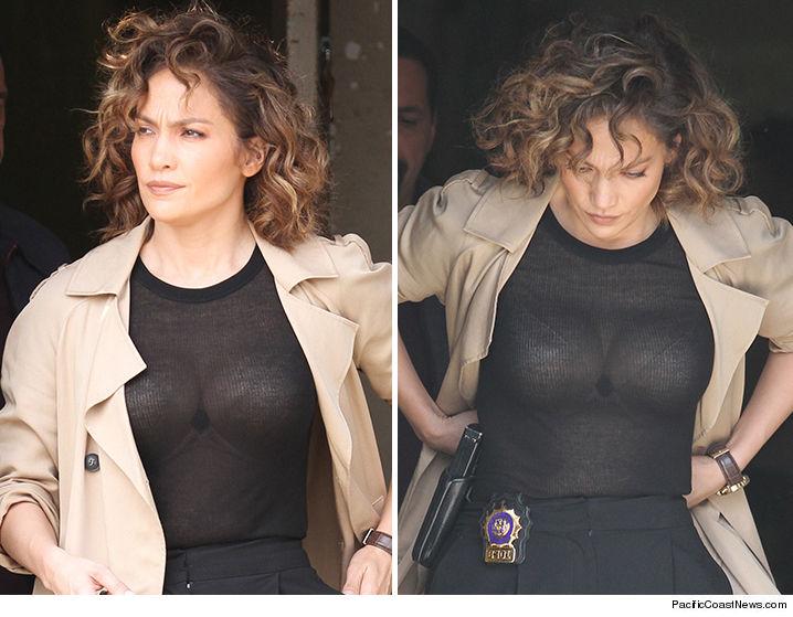 0827-Jennifer-Lopez-sports-major-cleavage-pcn