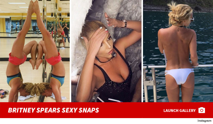 0827-launch-britney-spears-sexy-snaps-instagram