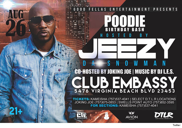 0827-young-jeezy-flyer