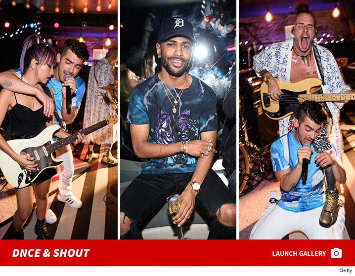 0828-dnce-launch-getty-02