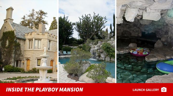0828-playboy-mansion-sub-launch-getty-01