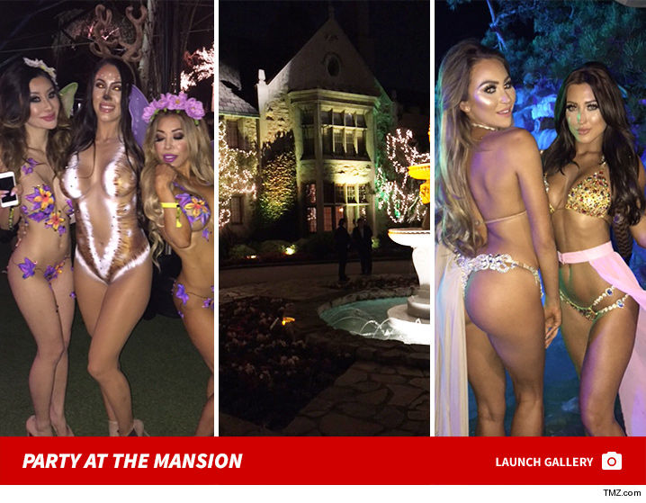 0828-playboy-mansion-tmz-launch-01