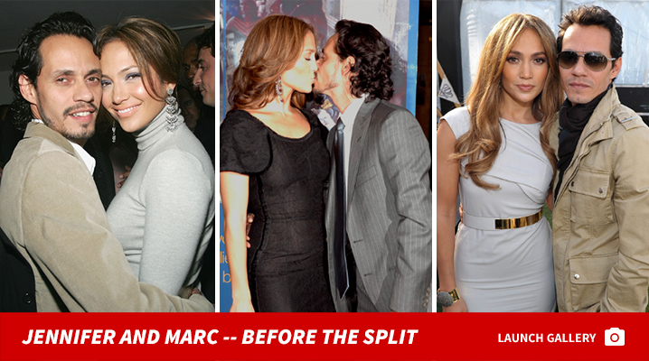 0828-sub-marc-jlo-launch-01