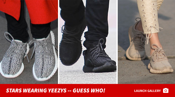 0828-sub-stars-wearing-yeezys-launch-01