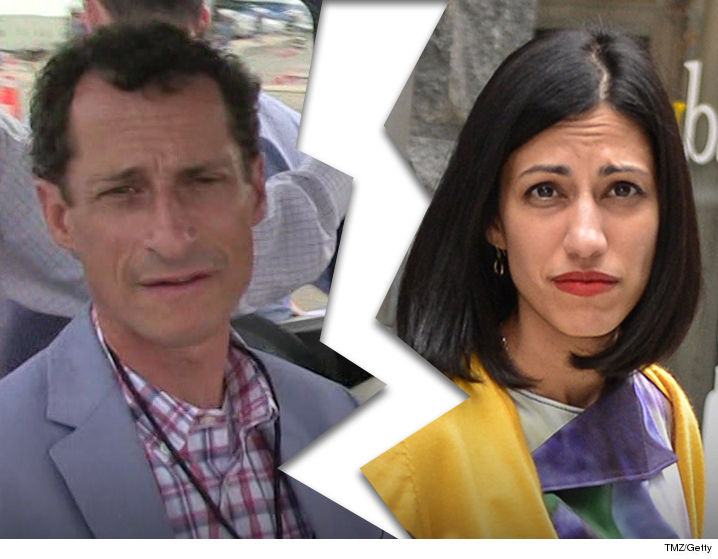 0829-anthony-weiner-Huma-Abedin-TMZ-GETTY-01