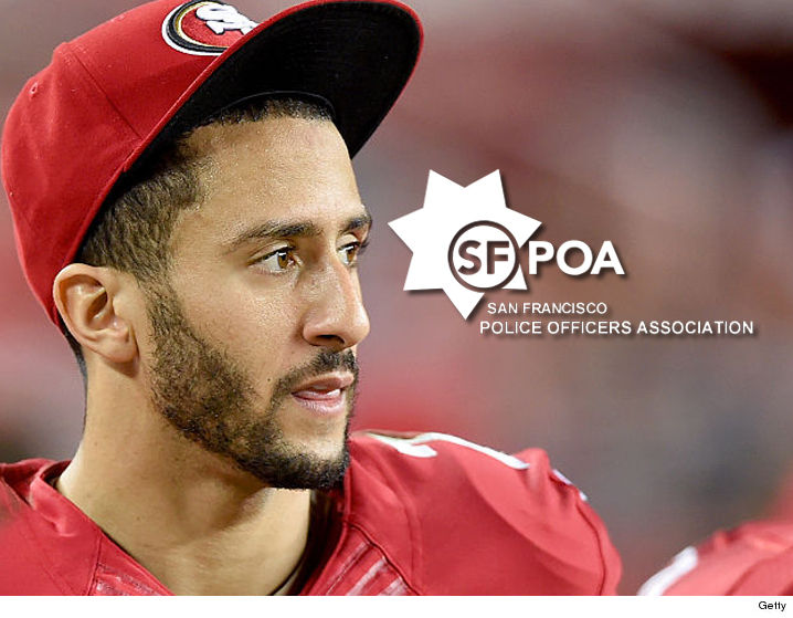 0829_colin_Kaepernick_sfpoa_getty-2