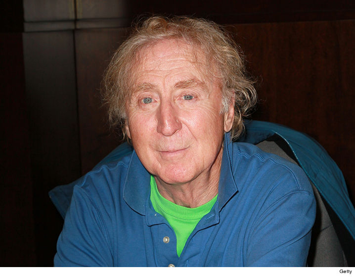 0829-gene-wilder-GETTY-01