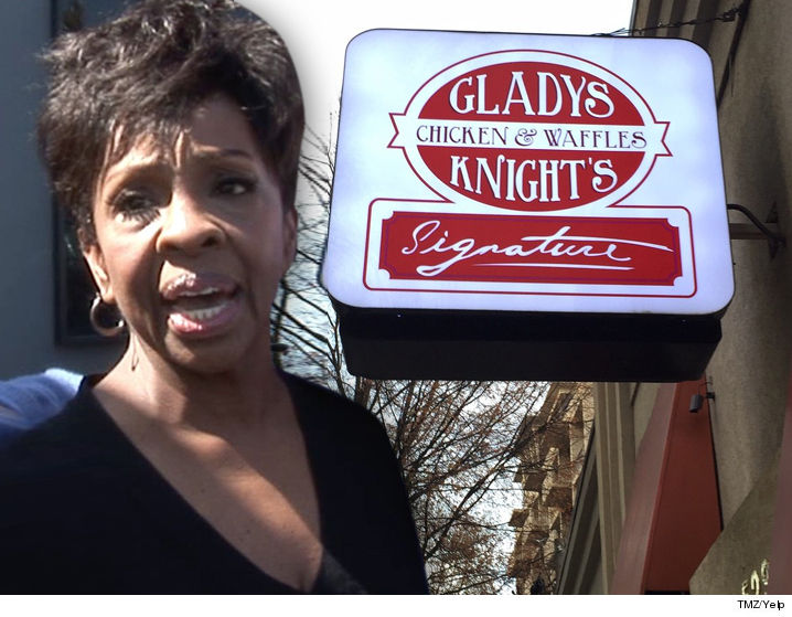 0829-gladys-knight-restaurant-chicken-and-waffles-TMZ-YELP-01