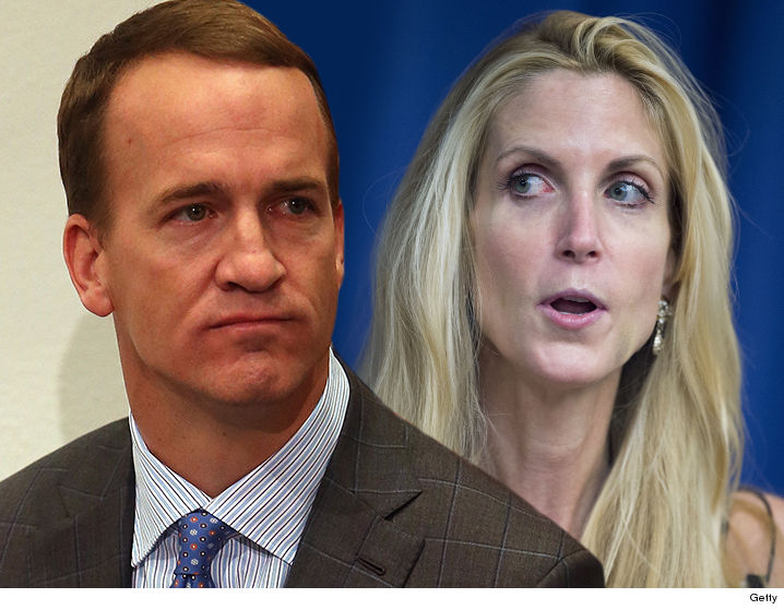 0829-peyton-manning-ann-coulter-GETTY-01